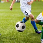 遺伝子検査で子供の運動能力を調べる方法とは?