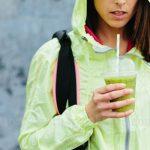 青汁ダイエットの方法と効果的な飲み方