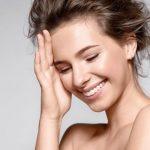 食事や基礎化粧品で肌の老化を予防する方法