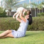 子育て終了症候群【子育てロス】を回避する対策方法
