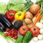 酵素ダイエットのメリットとおすすめ酵素