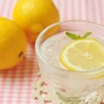 きれいに痩せる!レモンダイエットの効果と方法は?