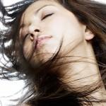 美肌や美しい髪を作る!女性ホルモンの分泌を整える方法