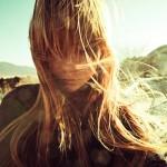 悩める女性の抜け毛の原因と予防法は?
