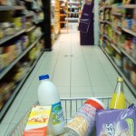 【カロリーや原産国など】食品表示の正しい見方