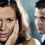 【あなたは大丈夫?】心理学から見る離婚しやすい夫婦の特徴