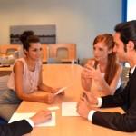 【商談や営業先で】ビジネスシーンで使える心理学