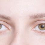 【印象を変える!】眉毛のお手入れとキレイな書き方