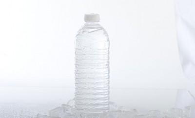 乾燥肌脱水症状