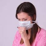 風邪を早く治す即効性のある方法