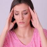 【主人在宅ストレス症候群】の症状と予防法は?