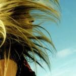 【美容師に聞いた】女性の薄毛の改善法