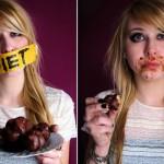 【ダイエット】基礎代謝と生活活動代謝