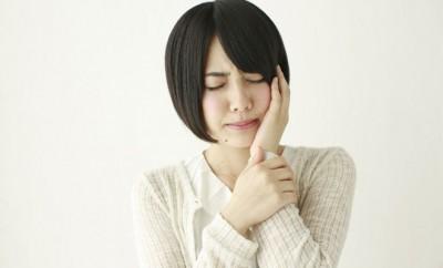 口内炎の治し方