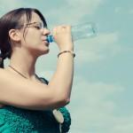ペットボトル症候群とは?症状と予防法まとめ