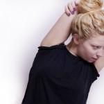 脇の黒ずみの原因と解消・予防する方法