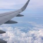 【妊婦の飛行機利用】いつから?危険性は?