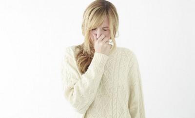家の臭いを消す方法
