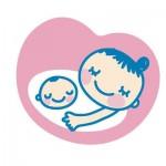 【妊婦のマタニティーマーク】意味や嫌がらせについて
