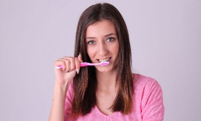 口臭の原因や病気