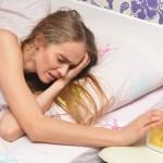 【朝、寝起きの体のだるさや重さ】原因と対処法
