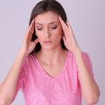 【ストレス対策】ためない生活や予防法