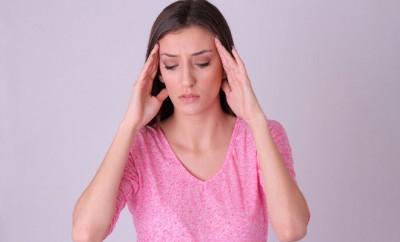 ストレス予防と対策