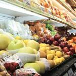 【食品豆知識】食品表示や産地表示は本当?