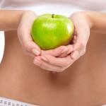 緊急ダイエットですぐ痩せる!6つのポイント