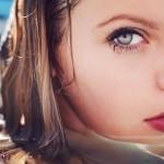 モンモリロナイトの美容効果と使い方