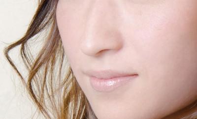 鼻の吹き出物治し方