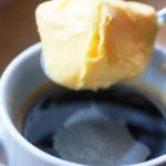 【バターコーヒー・箸置き・5対2】最新のダイエット方法って?