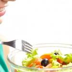 【美容と健康】女性に大切な栄養素や気をつけたい食事ルールって?