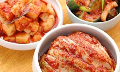韓国人と美肌