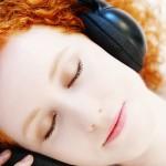 【音楽療法】ミュージックセラピーの効果や方法などまとめ