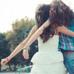 本当の親友とは?その定義や良い関係性の作り方