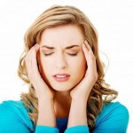 【イライラや肌荒れ】PMSの症状や改善方法を知ろう!