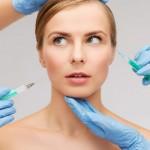 何が違う?ニンニク注射とヒアルロン酸注射の美容効果や費用