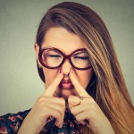 生理やミドル臭など女性の体臭対策!原因や消す改善法