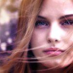 女性薄毛「FAGA」の原因と5つの改善法