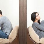 離婚かも…その前に取りたい結婚生活の乗り越え方
