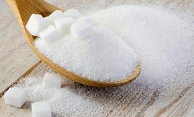 白砂糖ダイエット