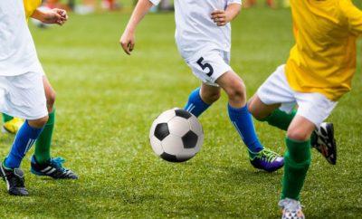運動遺伝子スポーツ