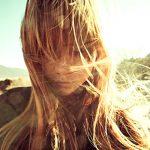 女性の抜け毛の原因とおすすめ育毛剤