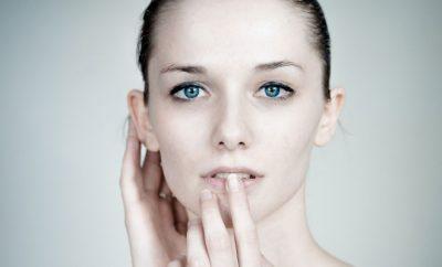 美白化粧品選び