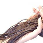 【女性の薄毛】原因と発毛対策について