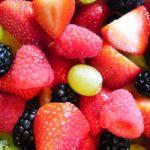酵素ダイエットの正しいやり方と痩せる理由