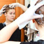 アレルギーに注意!白髪染めの安全な使い方や選び方