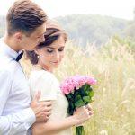 人気の婚活サイトを選ぼう!実際のメリット・デメリットは?