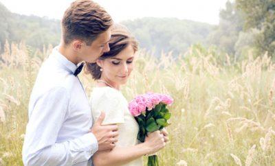 婚活サイトおすすめ